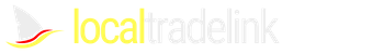 local trade link logo_light
